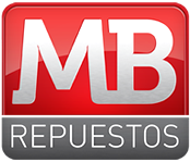 mb logo