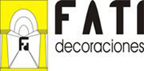 fati decoraciones