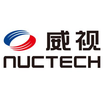 nuctech