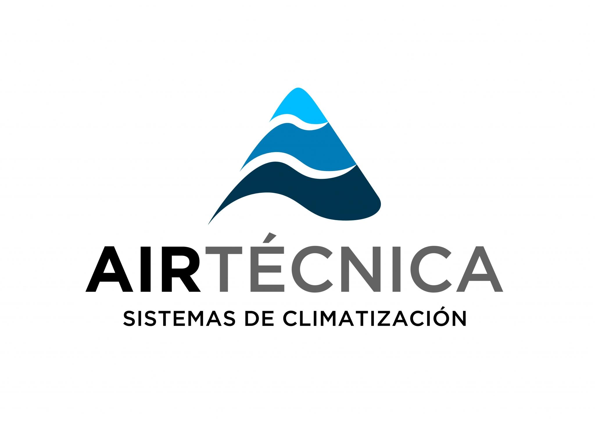 Airtecnica