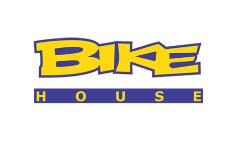 Bike House implementa Software de Gestión ERP