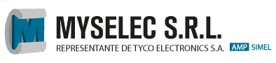 logo myselec
