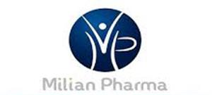 milian pharma