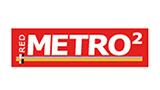 red metro 2