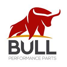 bull parts