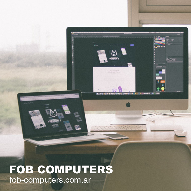 fobcomputers