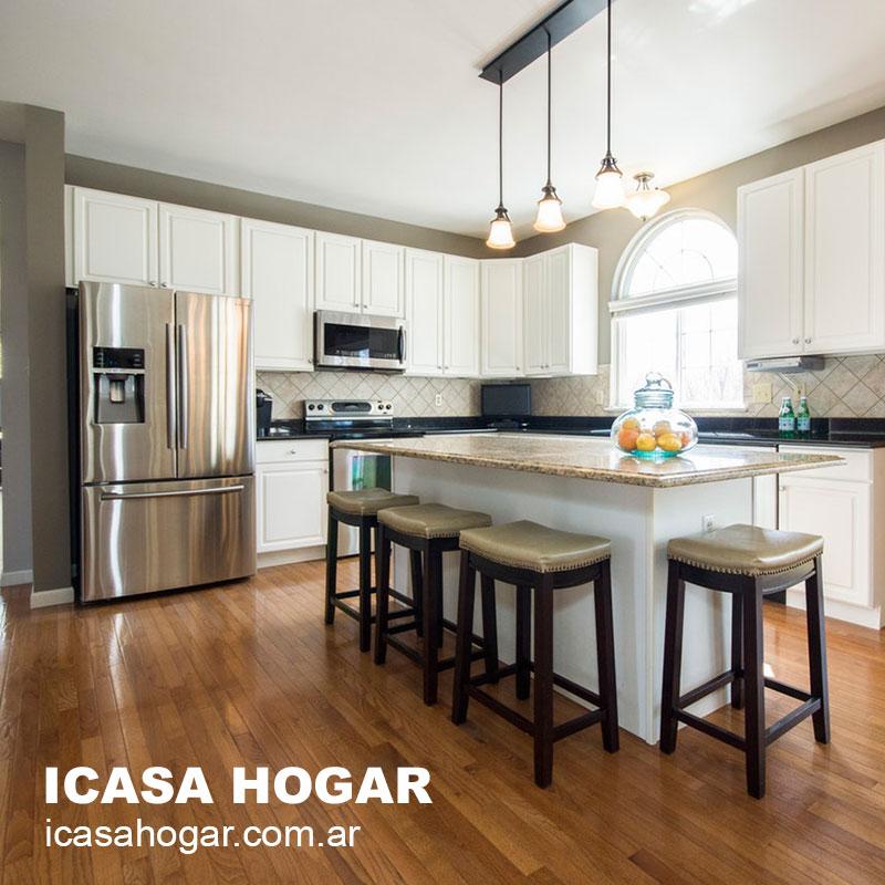 icasa-hogar