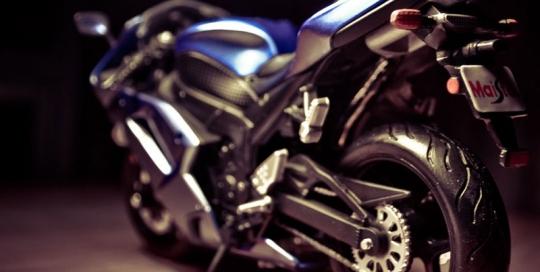 icasa-motos