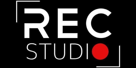 rec studio