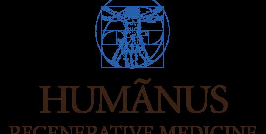 Humanus Medical