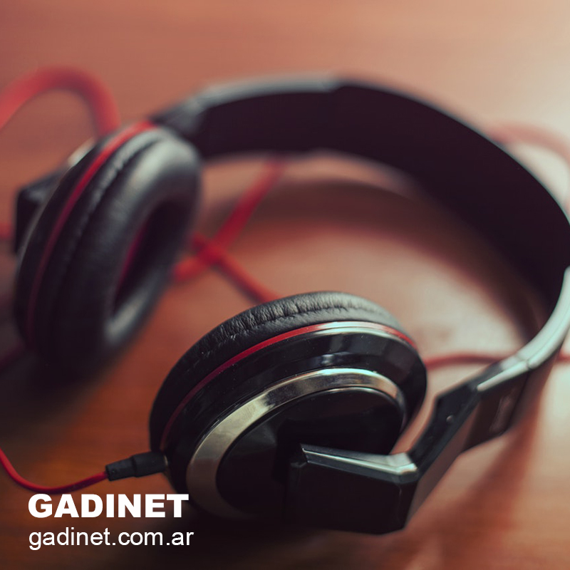 gadinet