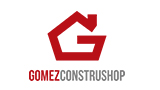 gomez construshop