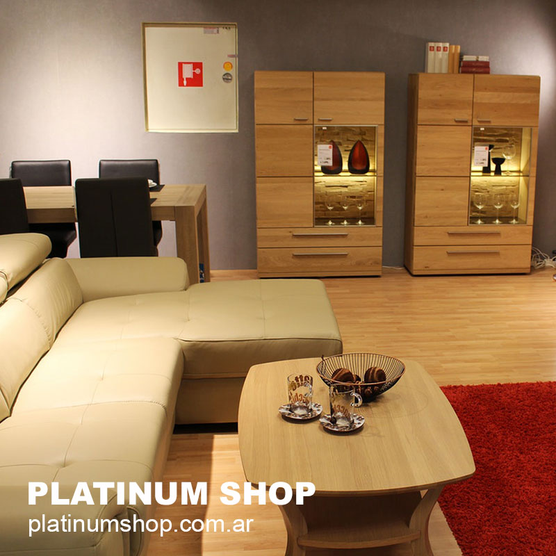 platinum shop