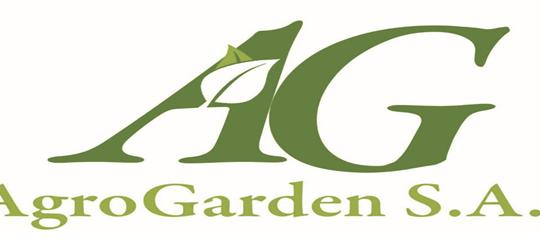 agro garden