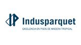 indusparquet