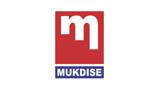 mukdise