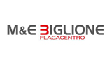mye biglione