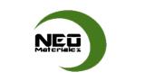 neo materiales