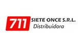 distribuidora 711