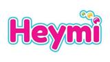 heymi