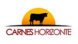 carnes horizonte