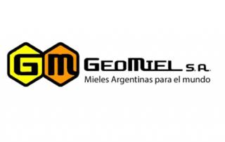 Geomiel implementa Software de Gestión ERP