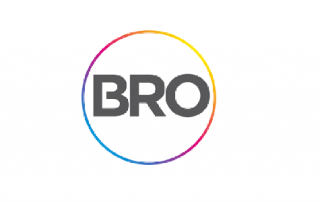 broprinter