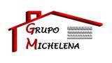 grupo michelena