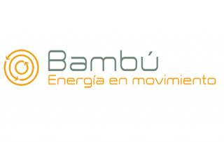 bambu solar