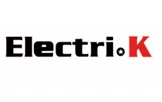logo electrik
