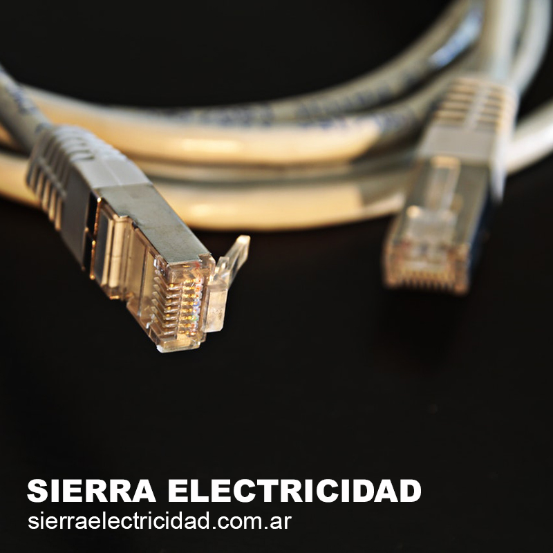 sierra electricidad