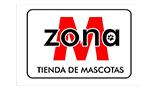 zona m