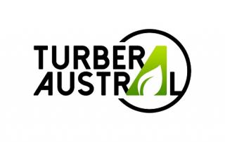 Turbera Austral implementó Software de Gestión ERP