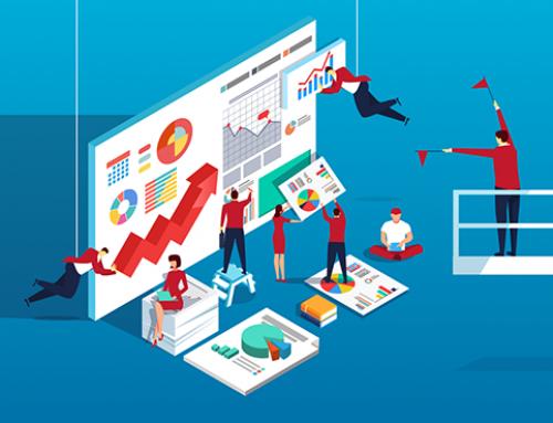 Como implementar un Software de Gestión ERP