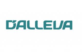 Dalleva implementó Software de Gestión ERP