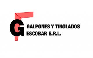 Galpones y Tinglados Escobar implementó Software de Gestión ERP