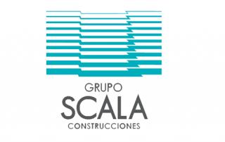 Grupo Scala implementó Software de Gestión ERP