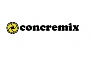 Concremix implementó Software de Gestión ERP