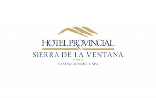 Hotel Provincial Sierra de la Ventana implementó Software de Gestión ERP
