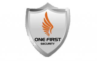 One First implementó Software de Gestión ERP
