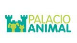 palacio animal
