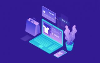 primeros pasos para vender online