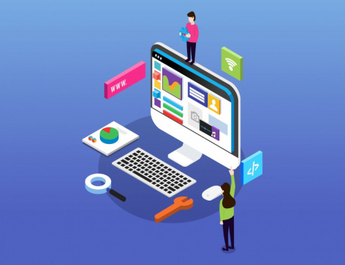 Los 8 pasos para implementar un eCommerce
