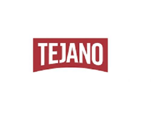 ¡Bienvenido Tejano!