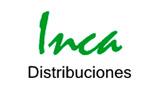 inca distribuciones