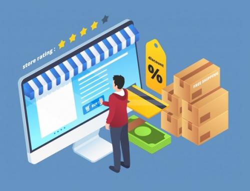 6 consejos para aumentar las ventas online