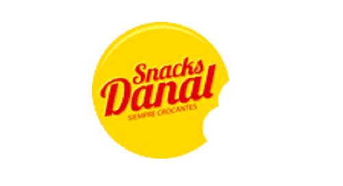 snacks danal