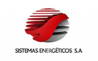 Siestemas Energéticos