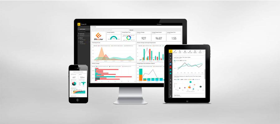 software de gestion erp business intelligence