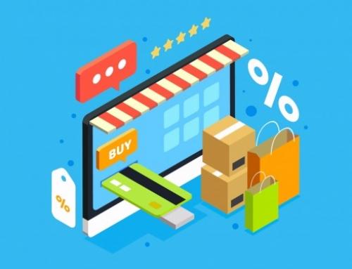 Los primeros pasos para vender online